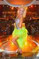 Dancing Stars - ORF Zentrum - Fr 11.04.2014 - Kathrin MENZINGER28