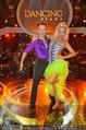 Dancing Stars - ORF Zentrum - Fr 11.04.2014 - Kathrin MENZINGER, Vadim GARBUZOV29