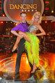 Dancing Stars - ORF Zentrum - Fr 11.04.2014 - Kathrin MENZINGER, Vadim GARBUZOV30