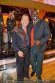 Dancing Stars - ORF Zentrum - Fr 11.04.2014 - Erik SCHINEGGER, Biko BOTOWAMUNGU32