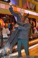 Dancing Stars - ORF Zentrum - Fr 11.04.2014 - Biko BOTOWAMUNGU hebt Erik SCHINEGGER auf33
