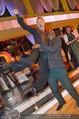 Dancing Stars - ORF Zentrum - Fr 11.04.2014 - Biko BOTOWAMUNGU hebt Erik SCHINEGGER auf35