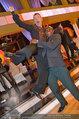 Dancing Stars - ORF Zentrum - Fr 11.04.2014 - Biko BOTOWAMUNGU hebt Erik SCHINEGGER auf36