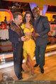 Dancing Stars - ORF Zentrum - Fr 11.04.2014 - Erik SCHINEGGER, Biko BOTOWAMUNGU, Lenka POHORALEK38
