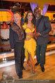 Dancing Stars - ORF Zentrum - Fr 11.04.2014 - Erik SCHINEGGER, Biko BOTOWAMUNGU, Lenka POHORALEK39