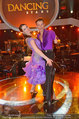 Dancing Stars - ORF Zentrum - Fr 11.04.2014 - Roxanne RAPP, Vadim GARBUZOV4