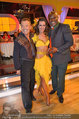 Dancing Stars - ORF Zentrum - Fr 11.04.2014 - Erik SCHINEGGER, Biko BOTOWAMUNGU, Lenka POHORALEK40