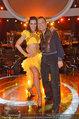 Dancing Stars - ORF Zentrum - Fr 11.04.2014 - Erik SCHINEGGER, Lenka POHORALEK41