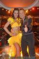 Dancing Stars - ORF Zentrum - Fr 11.04.2014 - Erik SCHINEGGER, Lenka POHORALEK42