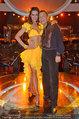 Dancing Stars - ORF Zentrum - Fr 11.04.2014 - Erik SCHINEGGER, Lenka POHORALEK44