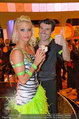 Dancing Stars - ORF Zentrum - Fr 11.04.2014 - Hubert NEUPER, Kathrin MENZINGER46