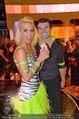 Dancing Stars - ORF Zentrum - Fr 11.04.2014 - Hubert NEUPER, Kathrin MENZINGER47