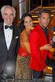 Dancing Stars - ORF Zentrum - Fr 11.04.2014 - Hannes NEDBAL, Nicole BURNS-HANSEN, Balasz EKKER50