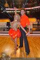 Dancing Stars - ORF Zentrum - Fr 11.04.2014 - Marco ANGELINI, Maria SANTNER52