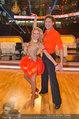 Dancing Stars - ORF Zentrum - Fr 11.04.2014 - Marco ANGELINI, Maria SANTNER53
