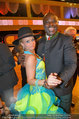 Dancing Stars - ORF Zentrum - Fr 11.04.2014 - Melanie BINDER, Biko BOTOWAMUNGU55