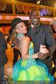 Dancing Stars - ORF Zentrum - Fr 11.04.2014 - Melanie BINDER, Biko BOTOWAMUNGU56