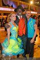 Dancing Stars - ORF Zentrum - Fr 11.04.2014 - Melanie BINDER, Biko BOTOWAMUNGU, Danilo CAMPISI59