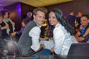 Dancing Stars - ORF Zentrum - Fr 11.04.2014 - Lukas PERMANN, Petra FREY62