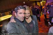 Dancing Stars - ORF Zentrum - Fr 11.04.2014 - Andreas TISCHLER, Niko FECHTER67