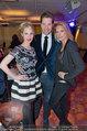Dancing Stars - ORF Zentrum - Fr 11.04.2014 - Silvia SCHNEIDER, Daniel SERAFIN, Niko FECHTER68