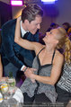 Dancing Stars - ORF Zentrum - Fr 11.04.2014 - Daniel SERAFIN, Melanie BINDER72