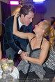 Dancing Stars - ORF Zentrum - Fr 11.04.2014 - Daniel SERAFIN, Melanie BINDER73