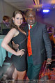 Dancing Stars - ORF Zentrum - Fr 11.04.2014 - Biko BOTOWAMUNGU, Roxanne RAPP80