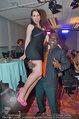 Dancing Stars - ORF Zentrum - Fr 11.04.2014 - Biko BOTOWAMUNGU hebt Roxanne RAPP auf81