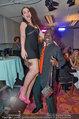 Dancing Stars - ORF Zentrum - Fr 11.04.2014 - Biko BOTOWAMUNGU hebt Roxanne RAPP auf82