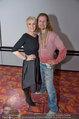Dancing Stars - ORF Zentrum - Fr 11.04.2014 - Lisbeth BISCHOFF, Gerhard EGGER85