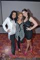 Dancing Stars - ORF Zentrum - Fr 11.04.2014 - Petra FREY, Melanie BINDER, Roxanne RAPP88