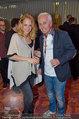 Dancing Stars - ORF Zentrum - Fr 11.04.2014 - Mirjam WEICHSELBRAUN, Klaus EBERHARTINGER90
