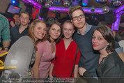 Baby! New Mash Club - Melkerkeller - Sa 12.04.2014 - Baby! The New Mash Club, Melkerkeller Baden27