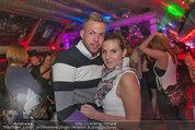 Baby! New Mash Club - Melkerkeller - Sa 12.04.2014 - Baby! The New Mash Club, Melkerkeller Baden34