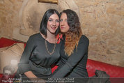 Baby! New Mash Club - Melkerkeller - Sa 12.04.2014 - Baby! The New Mash Club, Melkerkeller Baden35
