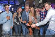 get whipped - Volksgarten - Sa 12.04.2014 - get whipped, Volksgarten16