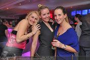 Dance - Platzhirsch - Sa 12.04.2014 - Dance, Platzhirsch1