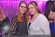 Dance - Platzhirsch - Sa 12.04.2014 - Dance, Platzhirsch10