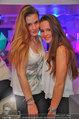 Dance - Platzhirsch - Sa 12.04.2014 - Dance, Platzhirsch17