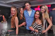 Dance - Platzhirsch - Sa 12.04.2014 - Dance, Platzhirsch20