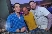 Dance - Platzhirsch - Sa 12.04.2014 - Dance, Platzhirsch23