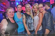 Dance - Platzhirsch - Sa 12.04.2014 - Dance, Platzhirsch24
