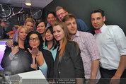 Dance - Platzhirsch - Sa 12.04.2014 - Dance, Platzhirsch27