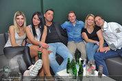 Dance - Platzhirsch - Sa 12.04.2014 - Dance, Platzhirsch29