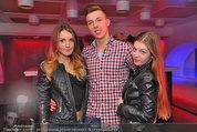 Dance - Platzhirsch - Sa 12.04.2014 - Dance, Platzhirsch3
