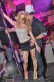Dance - Platzhirsch - Sa 12.04.2014 - Dance, Platzhirsch31