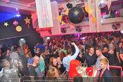 Dance - Platzhirsch - Sa 12.04.2014 - Dance, Platzhirsch32