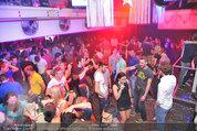 Dance - Platzhirsch - Sa 12.04.2014 - Dance, Platzhirsch34