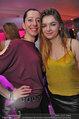 Dance - Platzhirsch - Sa 12.04.2014 - Dance, Platzhirsch36